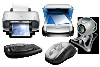 computer-peripheral